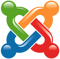 PHP开源CMS系统 E107