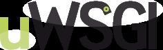 WSGI 服务器 uWSGI