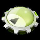 C++集成开发工具 KDevelop
