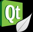 QT集成开发环境 Qt Creator