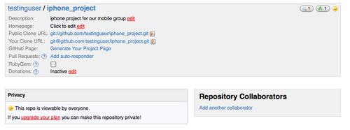 Git详解之四 服务器上的Git