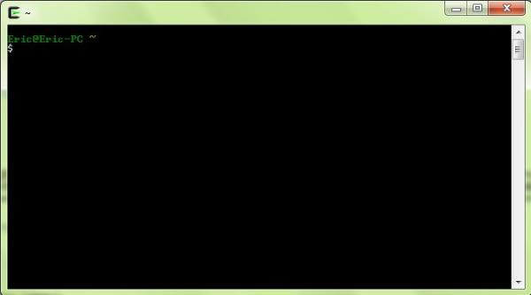 几点学习Linux编程的建议