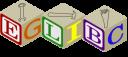 嵌入式GLIBC EGLIBC