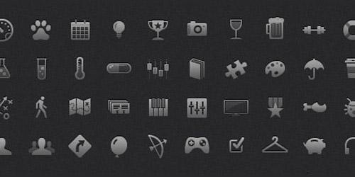 iOS设计UI工具大全