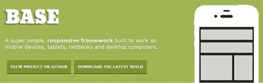 10 个最新发布的前端开发相关框架