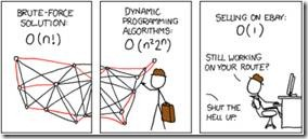 Python编程规范及性能优化