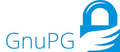 加密工具GPG入门教程