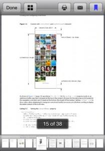 GitHub上最火的40个iOS开源项目(一)