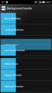 GitHub上最火的40个Android开源项目(二)