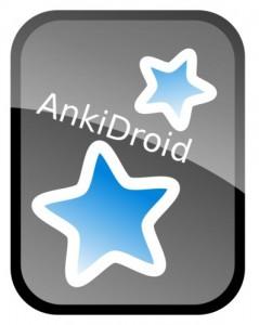 GitHub上最火的40个Android开源项目(一)