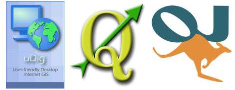 开源WebGIS实施方案(一):开篇