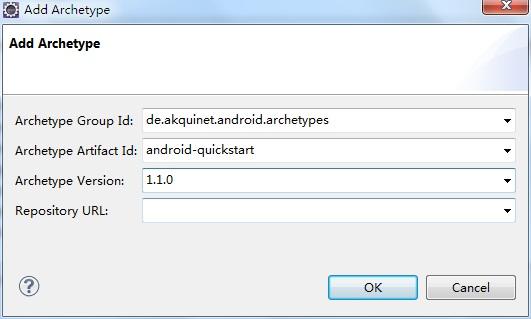 Configurar android para internet timeline