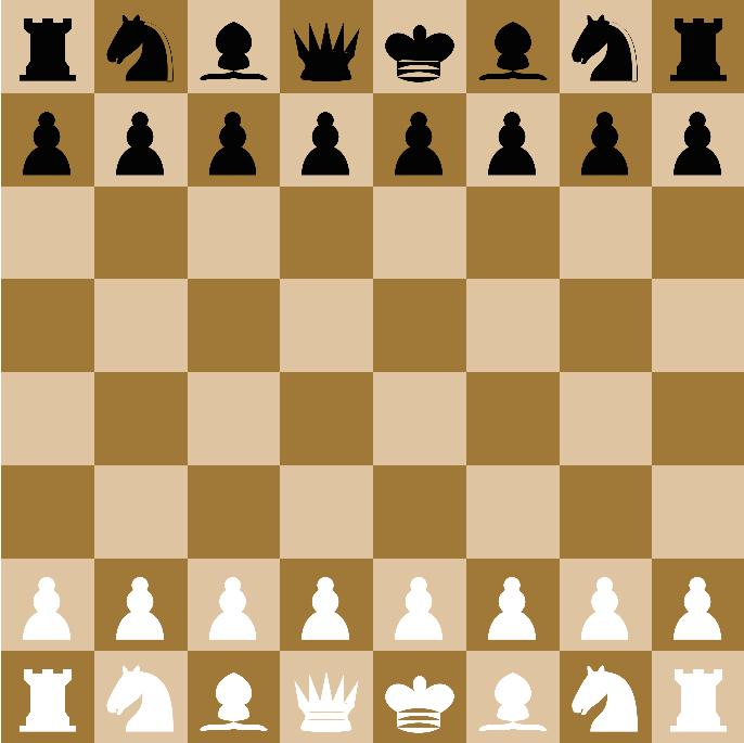 下: 完全矢量图,完全可伸缩 可定制主题和游戏图片 支持所有单机象棋