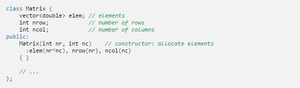C++之父谈关于C++的五个需要被重新认识的观点(中)