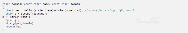 C++之父谈关于C++的五个需要被重新认识的观点(上)