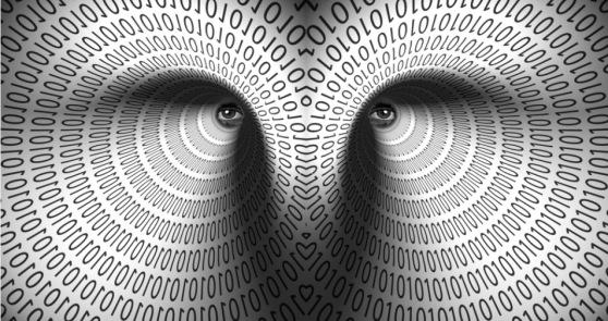 大数据工程师飞林沙的年终总结&算法数据的思考