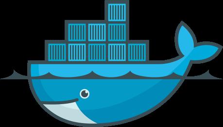使用 Docker 搭建 Java Web 运行环境