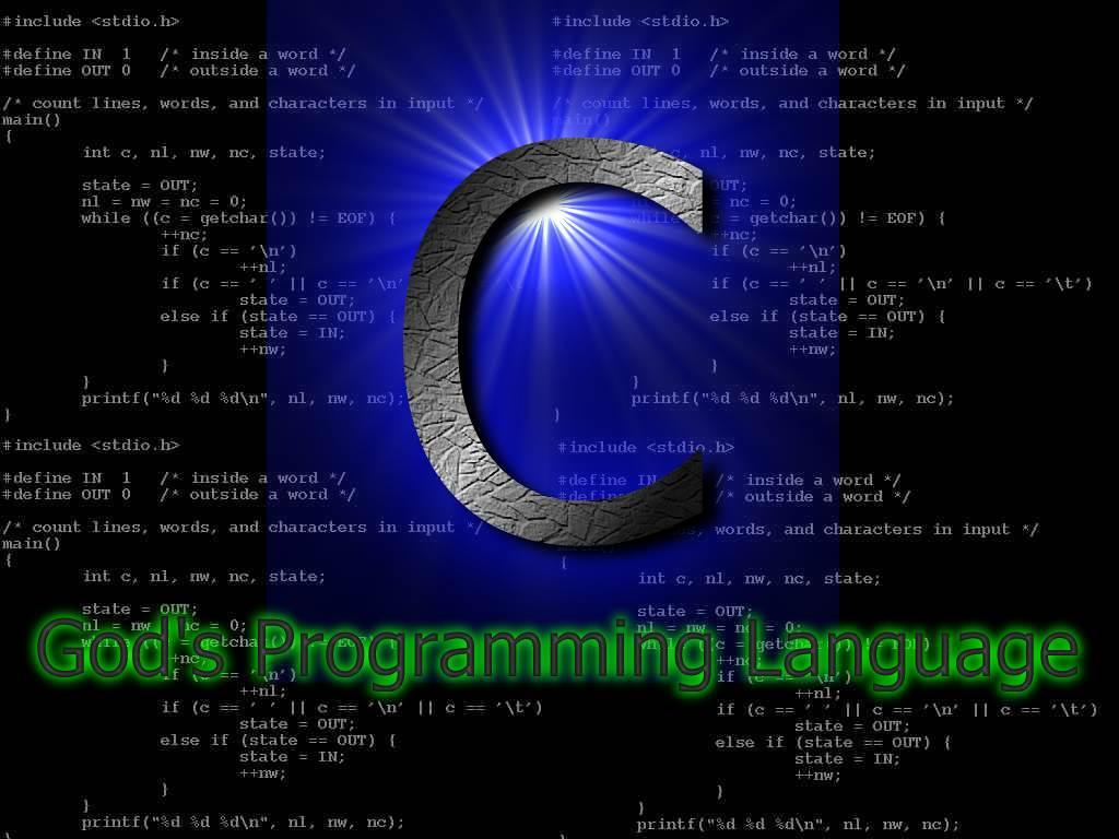 很酷的C语言技巧