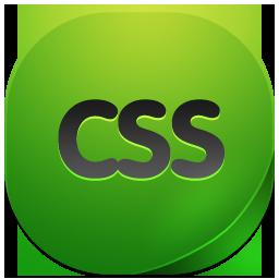 CSS 和 CSS 预处理器简介