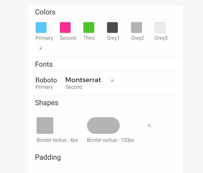【译文】设计师对可扩展设计工具的探索
