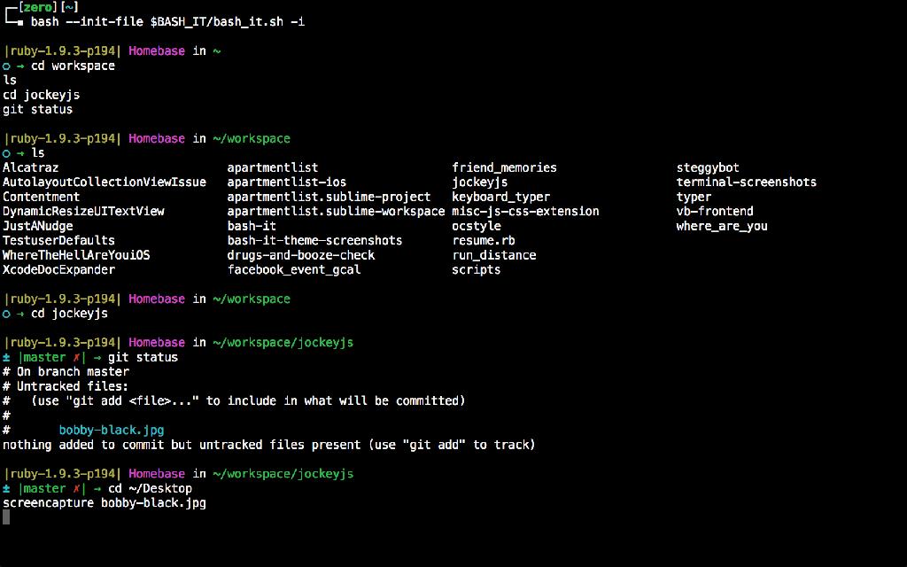 how to open postgresql shell prompt