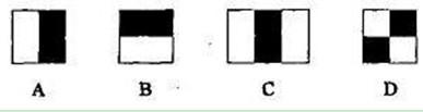图像特征提取三大法宝:HOG特征,LBP特征,Haar特征
