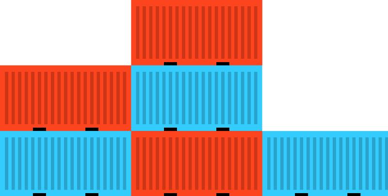IFTTT在开发环境中使用Docker的经验