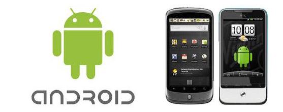 说说Android的MVP模式