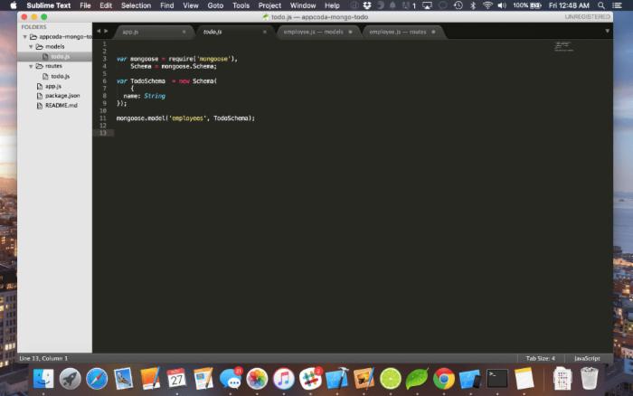 如何在 Swift 中使用 Alamofire 进行网络编程