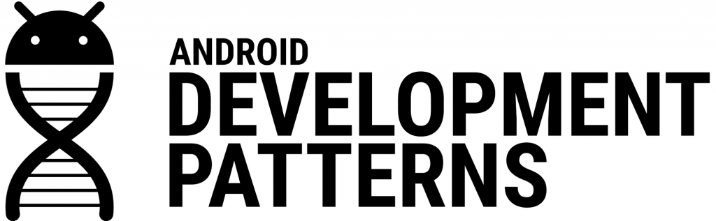 androiddeveloperpatterns