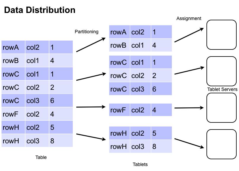图像/ data_distribution.png的