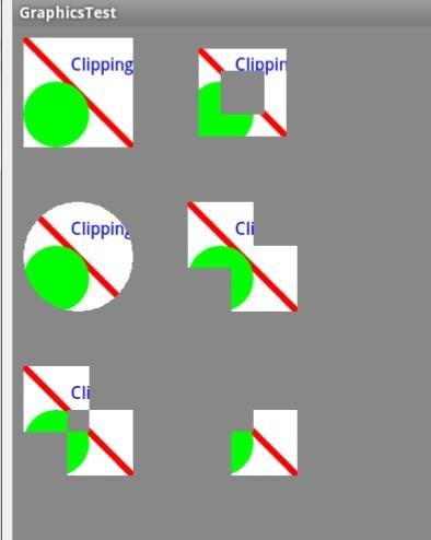 裁剪图片圆形标志