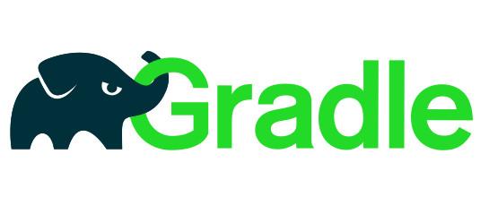 GRADLE构建最佳实践