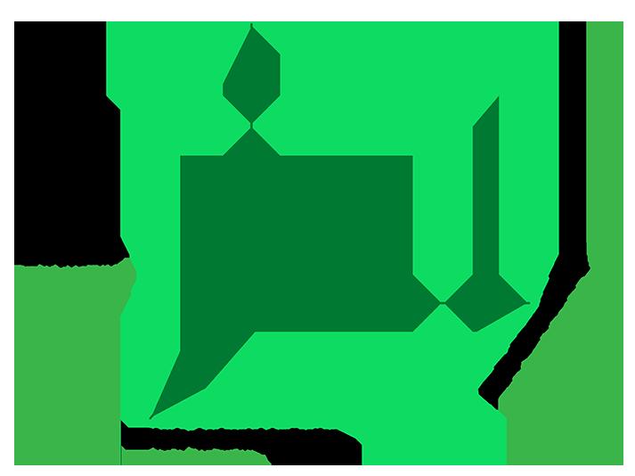 微服务实战(一):微服务架构的优势与不足
