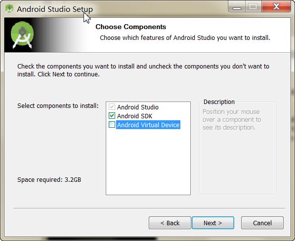 说明: C:\Users\wqm\work\open-open\document\Android Studio2.0 教程从入门到精通Windows版\image\2016-7-2 15-28-26.png