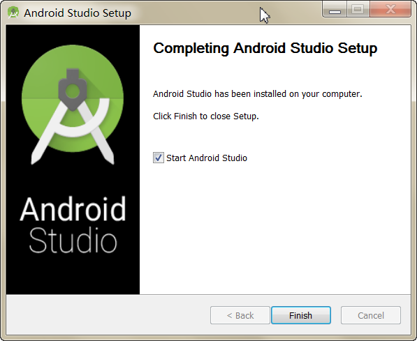 说明: C:\Users\wqm\work\open-open\document\Android Studio2.0 教程从入门到精通Windows版\image\2016-7-2 16-00-27.png