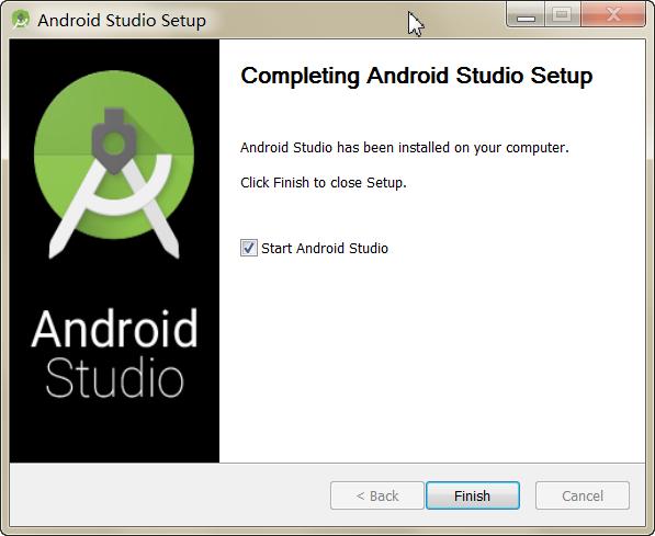 说明: C:\Users\wqm\work\open-open\document\Android Studio2.0 教程从入门到精通Windows版\image\2016-7-2 16-00-27.png