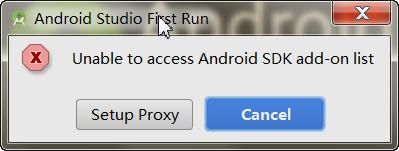 说明: C:\Users\wqm\work\open-open\document\Android Studio2.0 教程从入门到精通Windows版\image\2016-7-2 17-38-04.png
