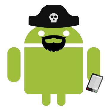 android逆向小工具–dex2java