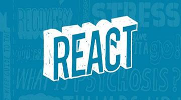 React + Reflux 渲染性能优化原理