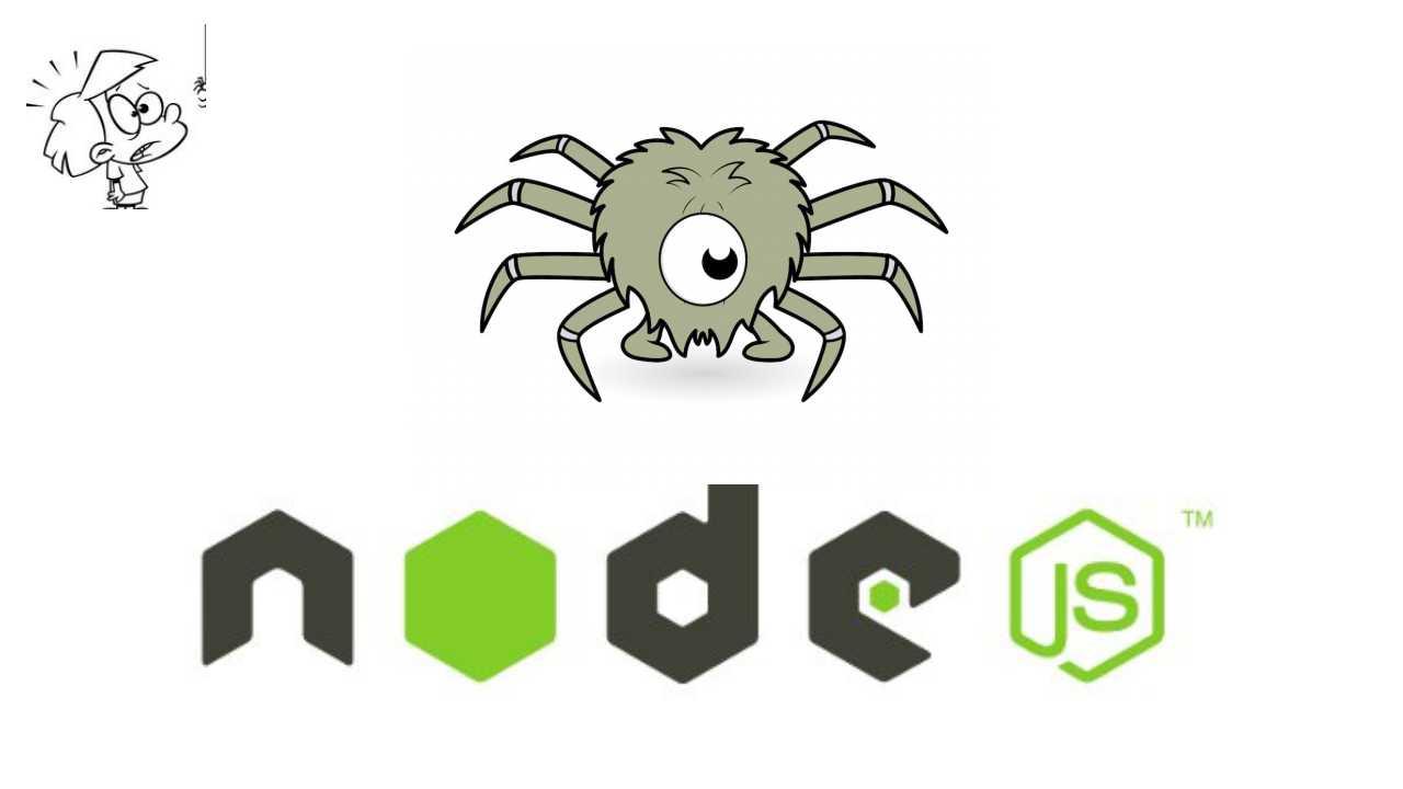 采用的是http协议,所采用Node.js的http模块,如果网站是https协议,那么相应的采用https模块。这两个模块都是Node.js的自带模块。不过要是采用第三方模块request就不用担心网站是http还是https,request都可以处理。 --------------------------------------------------------------------------------------------------------------------------- 上面
