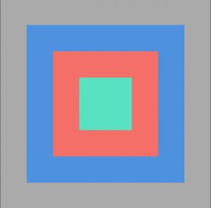 iOS 坐标系统与转换方法
