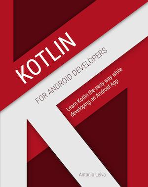 Kotlin开源项目集合