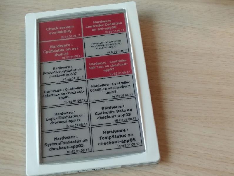 监控即服务:微服务架构的模块化系统