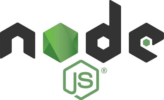 介绍 Node.js 未来两处很不错的新特性