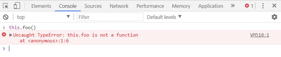 来自1000多个项目的10大JavaScript错误浅析