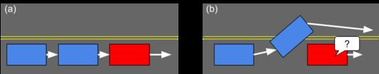伯克利开源工具库 RLib 现已支持大规模多智能体强化学习