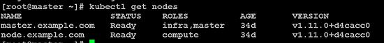 通过 Kubernetes 和容器实现 DevOps