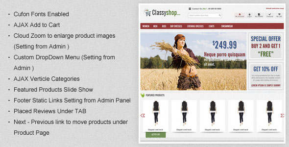 30 magento open for Pdfbox template