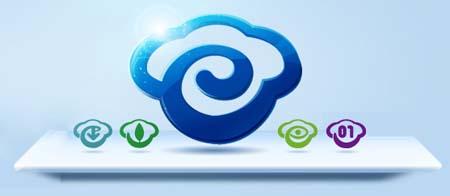 盛大宣布云存储及MongoIC等四大产品全面开放